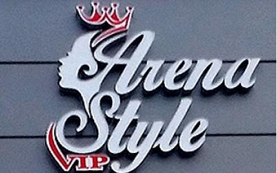 Arena Style