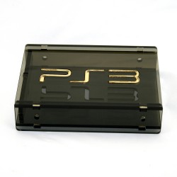External Hard Box for PS3