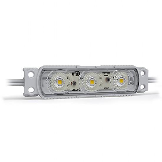 Diode LED module