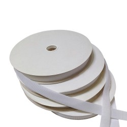 Velcro tape - set